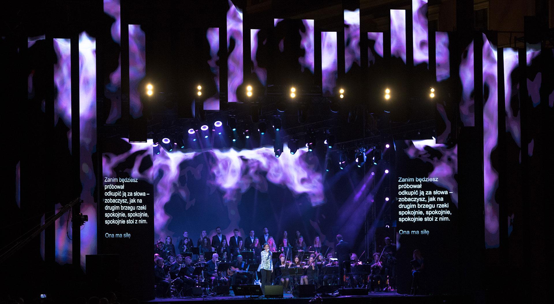 003-koncert-plac-zamkowy-noca