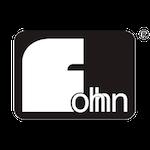 Systemy audio Fohhn Polska - nagłośnienie koncertowe Fohhn Polska