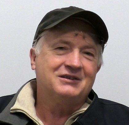 Marek Suberlak o systemie głośnikowym Fohhn