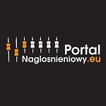portal nagłośnieniowy o fohhn focus venue