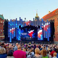 Fohhn-Warszawa-koncert-1-FHD